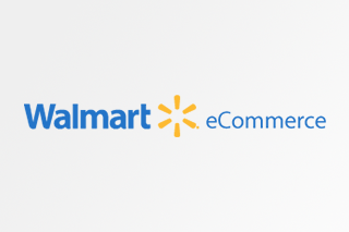 Walmart Global eCommerce